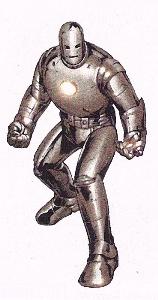 File:ArmorMod01.jpg