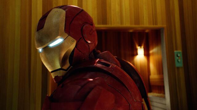 File:Ironman2 01.jpg
