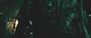 Trailer2-16