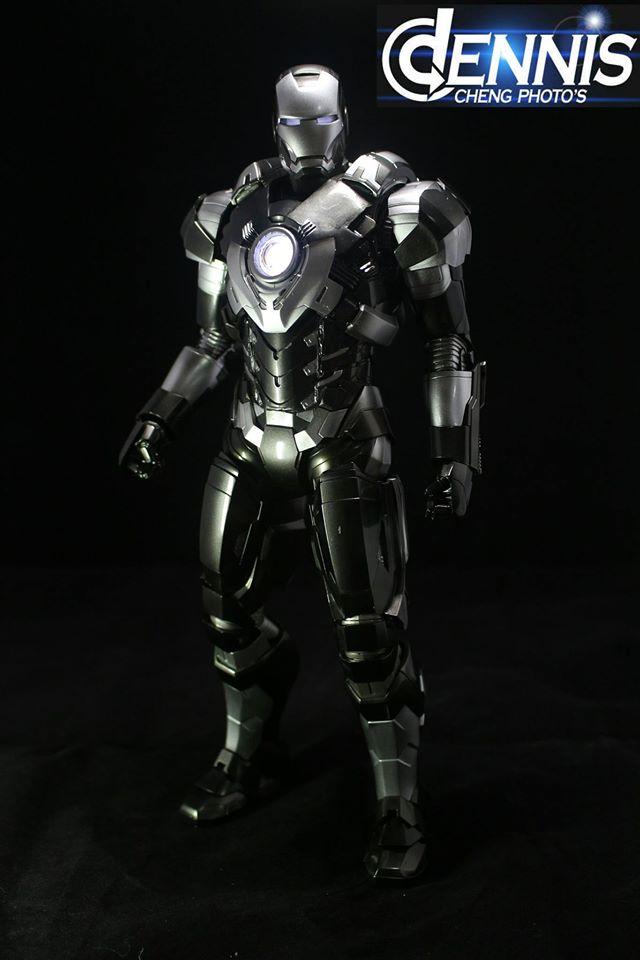 Image - 自創Hottoys-Iron-Man-Mark-18-Casanova-玩具點評6.jpg ...