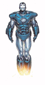 ArmorMod14
