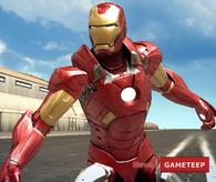 Iron-Man-3-Mark-VII