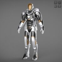 3d-robot-suit (21)