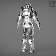 3d-robot-suit (22)