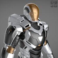 3d-robot-suit (25)