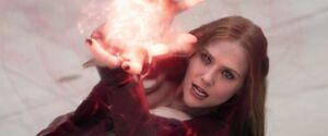 Scarlet Witch (3)
