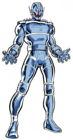 File:Ultron.jpg