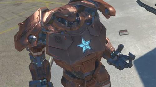 Image - Crimson Dynamo.png | Iron Man Wiki | FANDOM ...