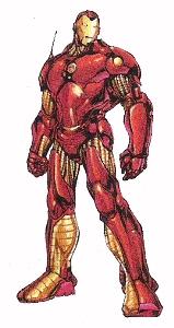 ArmorMod17