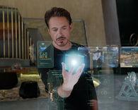 Tony-stark-2p