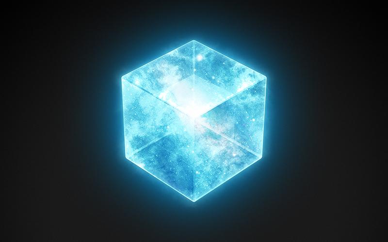 Tesseract Iron Man Wiki Fandom Powered By Wikia