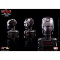 King-arts-iron-man-3-deluxe-helmet-series-3