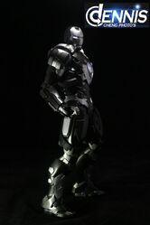 自創Hottoys-Iron-Man-Mark-18-Casanova-玩具點評4