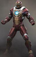 Iron man 3 (3)