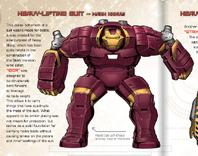 Iron-Man-3-Mark-38