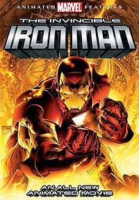200px-Invincible Iron Man poster