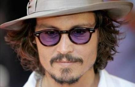 File:Johnny Depp as Purple Man.jpg