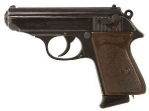 File:Walther PPK.png