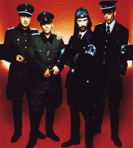 File:Laibach.jpg