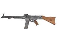 MKb-42