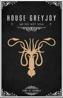 Quenton Greyjoy