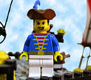 Captain Ponsonby