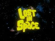 Lis-season3-title