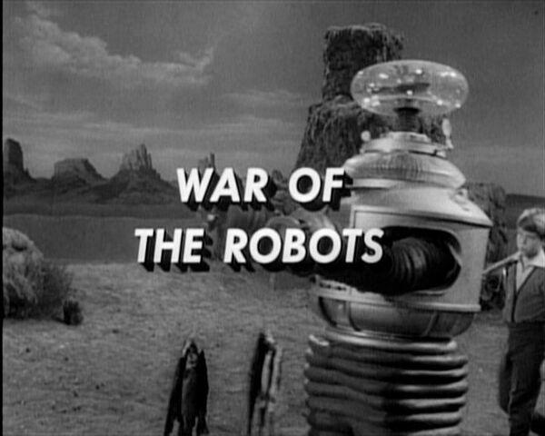 File:War of the robots.jpg