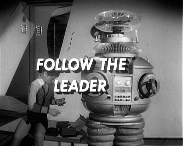 File:Follow the leader.jpg