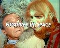 Fugitives in space.jpg