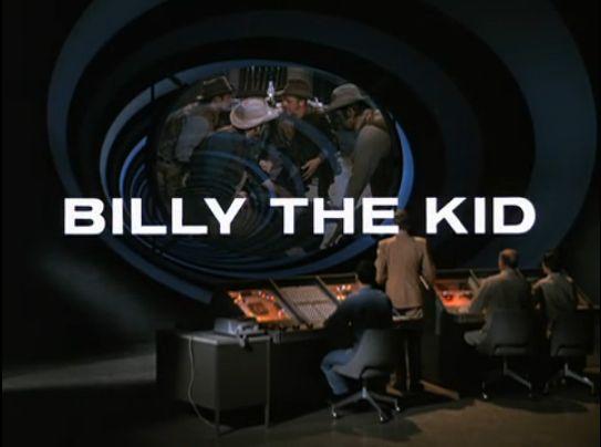File:Billythekid.jpg