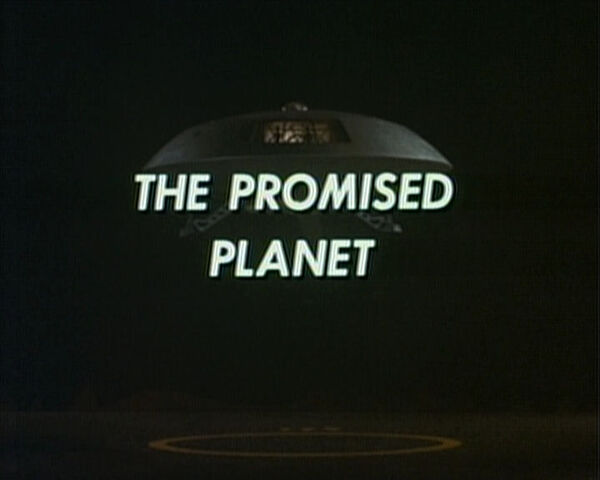 File:Promised planet.jpg