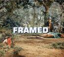 Framed (LotG episode)