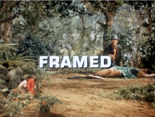 File:Framed.jpg