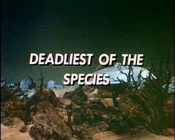 File:Deadliest of the species.jpg