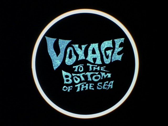 File:Voyage season 4.jpg