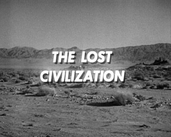 File:Lost civilization.jpg