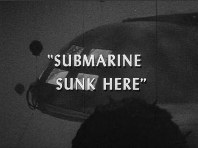 File:Submarinesunk.jpg