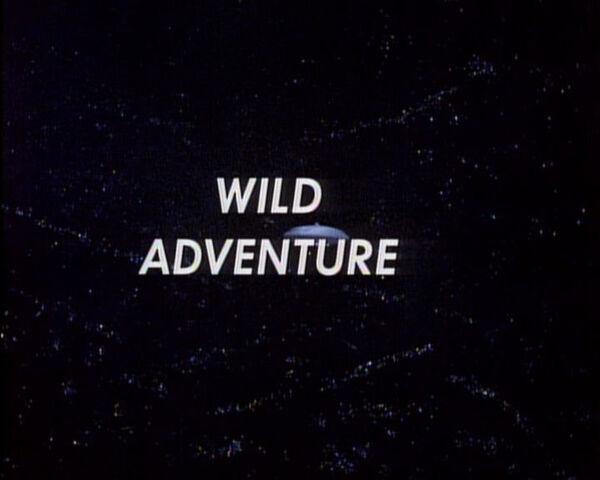 File:Wild adventure.jpg