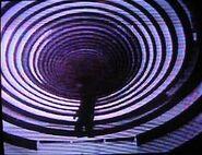 Thetimetunnel240years
