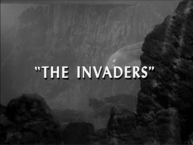File:Theinvaders.jpg