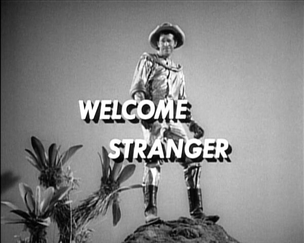 File:Welcome stranger.jpg