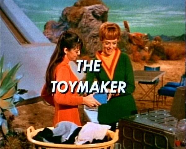 File:Toymaker.jpg