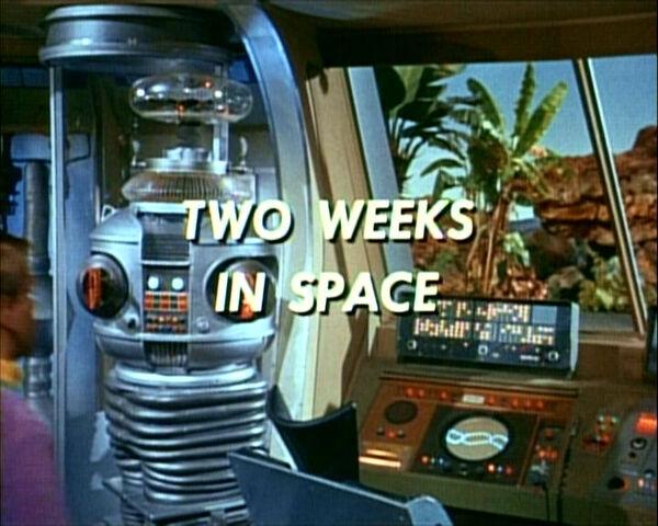 File:Two weeks in space.jpg