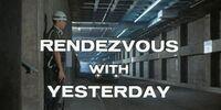 Rendezvous with Yesterday (TTT episode)