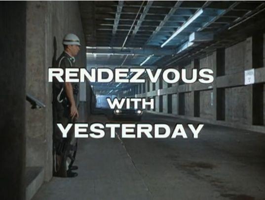 File:Rendezvouswy.jpg