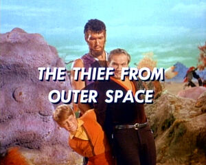 Thieffromouterspace