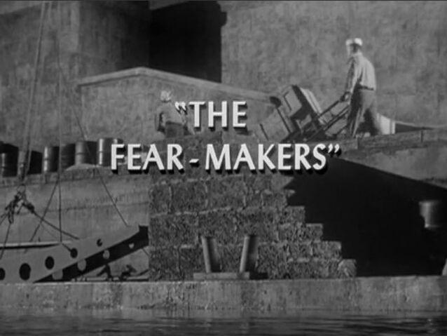 File:Fearmakers.jpg