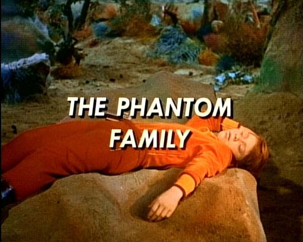 File:Phantom family.jpg