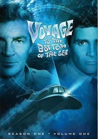 File:Voyage seasonone.jpg